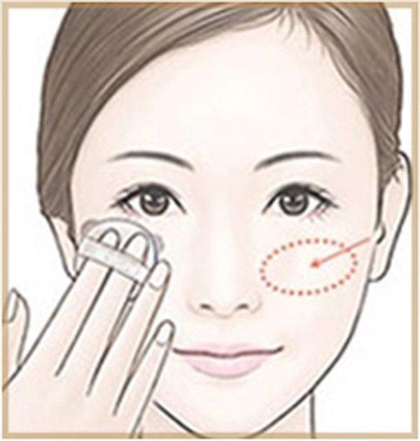 Calla-make Up Bases On Calla Skin Care Products-8
