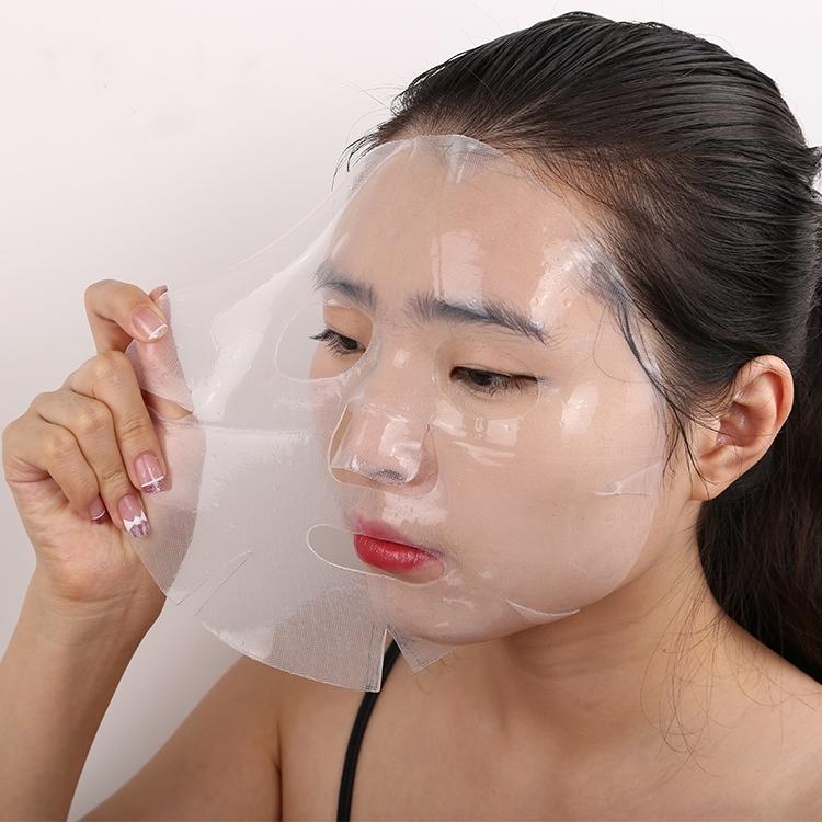 news-Facial Mask- Foot Hand Mask- Eye Mask-Calla-img