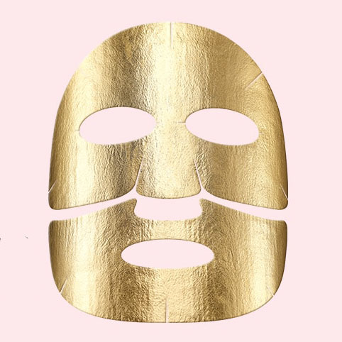 gold-en-v2.jpg