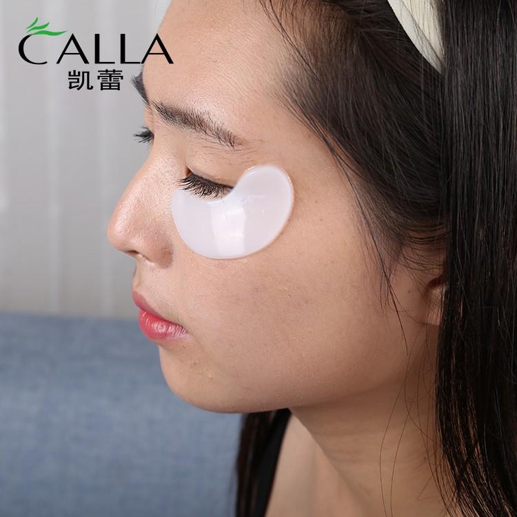 product-Calla-img
