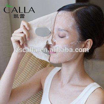 news-Facial Mask- Foot Hand Mask- Eye Mask-Calla-img-1